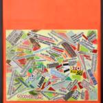 Jeanne-Bordeau-2019-Communication-Logos